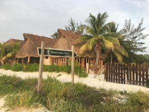 Rhincodon Typus, Hotels  Holbox Island - big - 53