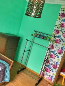 Black Sea Beach House, Case vacanze  Grigoleti - big - 24