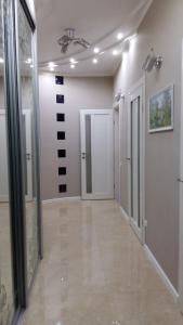 One Bedroom Odessa, Appartamenti  Odessa - big - 2