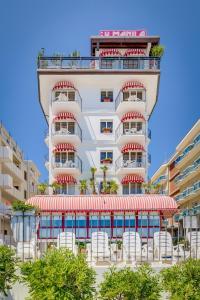 Hotel Manila - AbcAlberghi.com