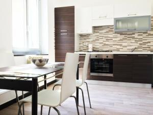 Miramare Design Apartment - AbcAlberghi.com
