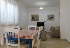 Casa Paloma ospitalità diffusa amalficoastincoming, Ferienwohnungen  Agerola - big - 1