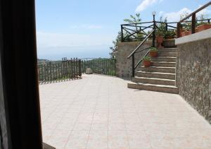 Casa Paloma ospitalità diffusa amalficoastincoming, Ferienwohnungen  Agerola - big - 45