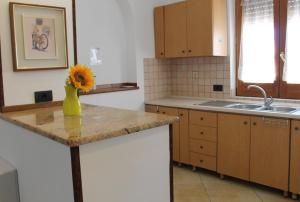 Casa Paloma ospitalità diffusa amalficoastincoming, Ferienwohnungen  Agerola - big - 43