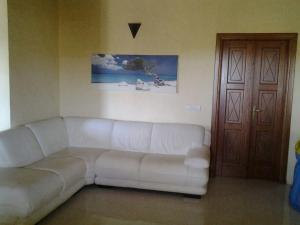 Casa Vacanze Patrizia - AbcAlberghi.com