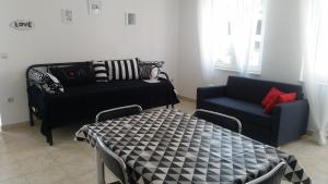 Apartments Niko, Апартаменты  Трогир - big - 25