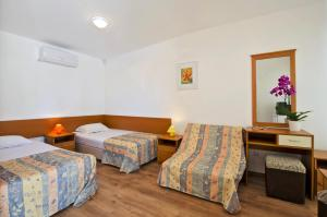 Di Mare Holiday Village, Holiday parks  Kranevo - big - 7