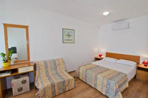 Di Mare Holiday Village, Holiday parks  Kranevo - big - 2