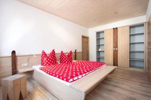 Appartements Gahler - Kurort Oberwiesenthal