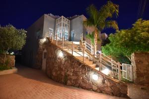 Neptun Garden Resort