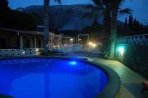 Hotel Al Togo - AbcAlberghi.com