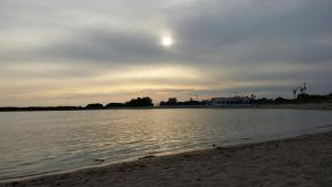 Salsedine, Affittacamere  Porto Cesareo - big - 2