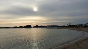 Salsedine, Affittacamere  Porto Cesareo - big - 4