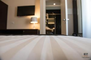 Porto Cesareo Exclusive Room, Affittacamere  Porto Cesareo - big - 20