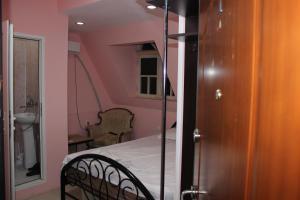 Hotel Plus, Hotels  Tbilisi City - big - 12