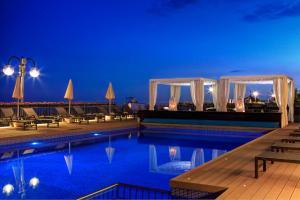 Hotel Victoria Frontemare - AbcAlberghi.com