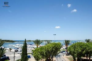 Porto Cesareo Exclusive Room, Affittacamere  Porto Cesareo - big - 41