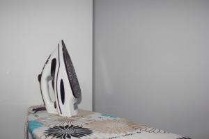 Hello Batumi Apartment, Апартаменты  Батуми - big - 15