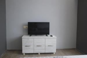 Hello Batumi Apartment, Апартаменты  Батуми - big - 14