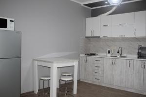 Hello Batumi Apartment, Апартаменты  Батуми - big - 20