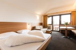 Hotel Appartement Inge - AbcAlberghi.com