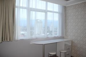 Hello Batumi Apartment, Апартаменты  Батуми - big - 28