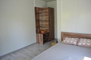 Ludwig Guesthouse, Penziony  Lagodekhi - big - 19
