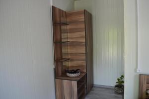 Ludwig Guesthouse, Penziony  Lagodekhi - big - 2