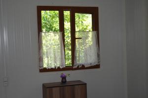 Ludwig Guesthouse, Penziony  Lagodekhi - big - 10