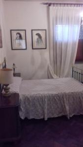Appartamento - AbcAlberghi.com