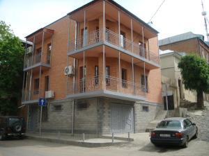 G&G House, Penzióny  Tbilisi City - big - 33