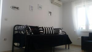 Apartments Niko, Апартаменты  Трогир - big - 26
