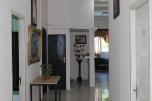 Hotel Plus, Hotels  Tbilisi City - big - 66