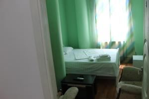 Hotel Plus, Hotels  Tbilisi City - big - 7