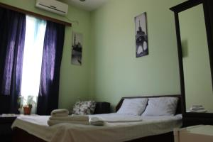 Hotel Plus, Hotels  Tbilisi City - big - 6