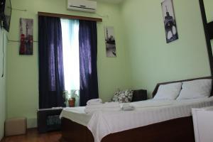 Hotel Plus, Hotels  Tbilisi City - big - 1