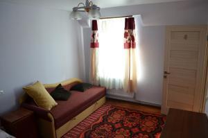 Rybka, Appartamenti  Odessa - big - 16
