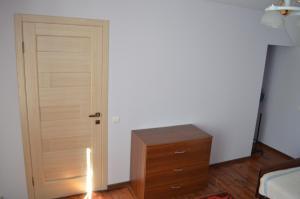 Rybka, Appartamenti  Odessa - big - 17