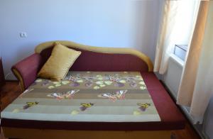 Rybka, Appartamenti  Odessa - big - 22