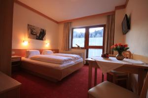 Haus Alexander - Accommodation - Schladming