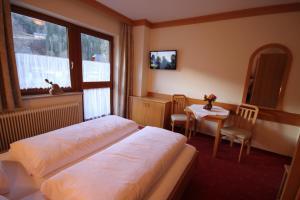 Haus Alexander, Guest houses  Schladming - big - 52