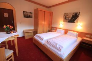 Haus Alexander, Guest houses  Schladming - big - 53