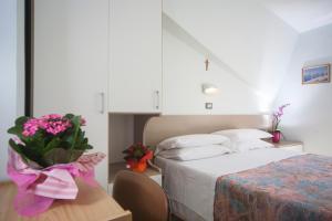 Hotel Latini - AbcAlberghi.com
