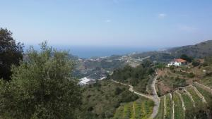 Colle & Mare - AbcAlberghi.com
