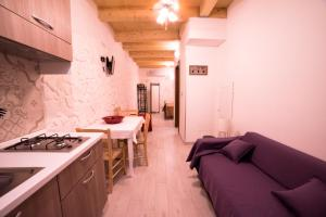 Aura Ortigia Apartments - AbcAlberghi.com