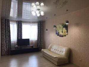 Apartments Pskovskaya