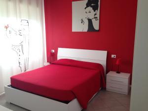 Perla del Lago Rent Apartments - AbcAlberghi.com