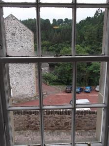 Wee Row Hostel, Hostels  Lanark - big - 43