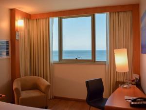 Novotel Rio De Janeiro Barra Da Tijuca, Hotely  Rio de Janeiro - big - 21