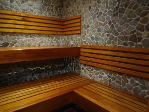 Hotel Dulce Hogar & Spa, Hotely  Managua - big - 31